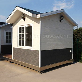 simple houses for sale