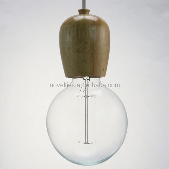 Siliconen lamphouder e27 edison lampen hanglamp voor keuken ...