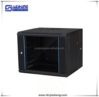New Disigne Finen Wall Mounted Server Rack Cabinet 6u 9u 12u