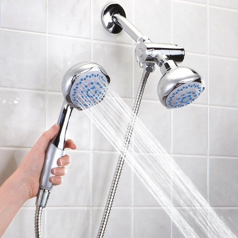 Shower letra