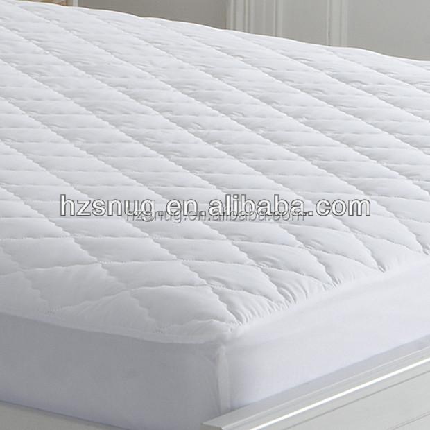 housse de matelas matelass avec fermeture clair housse matelas id de produit 60217274177. Black Bedroom Furniture Sets. Home Design Ideas