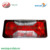 YUEJIN truck parts rear light 4133Y001A0K00 for JAC YUEJIN FOTON DFAC JMC JBC KAMA