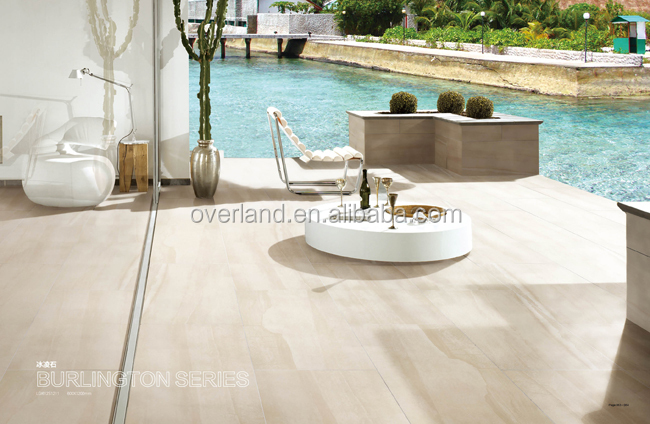 Overland ceramics wholesale marble like tile supplier for bathroom-10