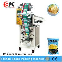 China Supplier Soonke Sealing Soft Gelatin Capsule Filling Machine