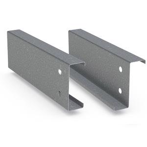 steel j channel lowes u section steel channel z channel steel sizes