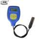 ETA-0682 Digital Portable Automatic Coating thickness Gauges caliper thickness gauge