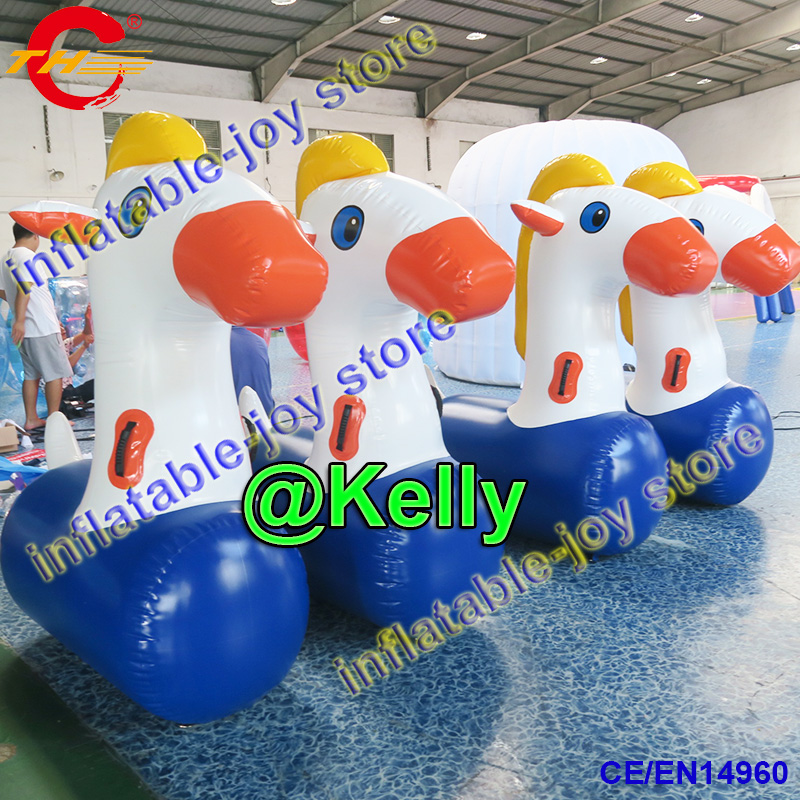<strong>inflatable</strong> pony horse for sale, <strong>inflatable</strong> jumping horses