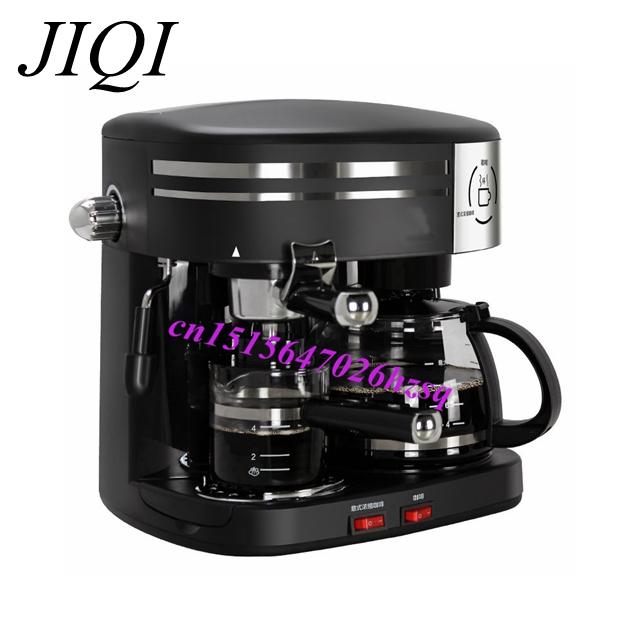 popular espresso machine italy buy cheap espresso machine. Black Bedroom Furniture Sets. Home Design Ideas