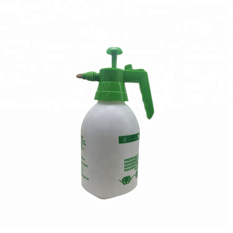 Famous Brand High quality Pesticide <strong>Spraying</strong> 1L pressure sprayer