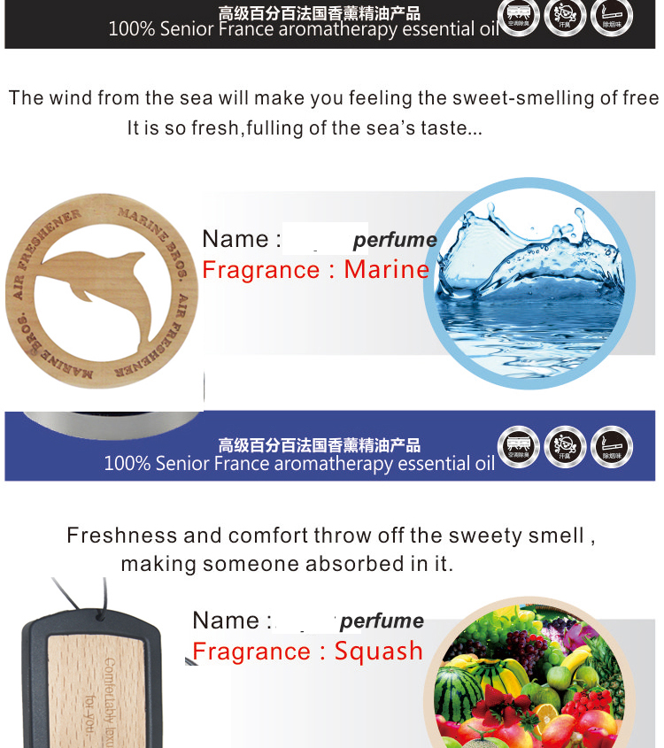 2018 Best Selling products High Quality New Arrival Home Air Freshener