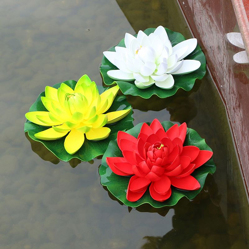 Different types of flowers picturesimages photos on alibaba mightylinksfo