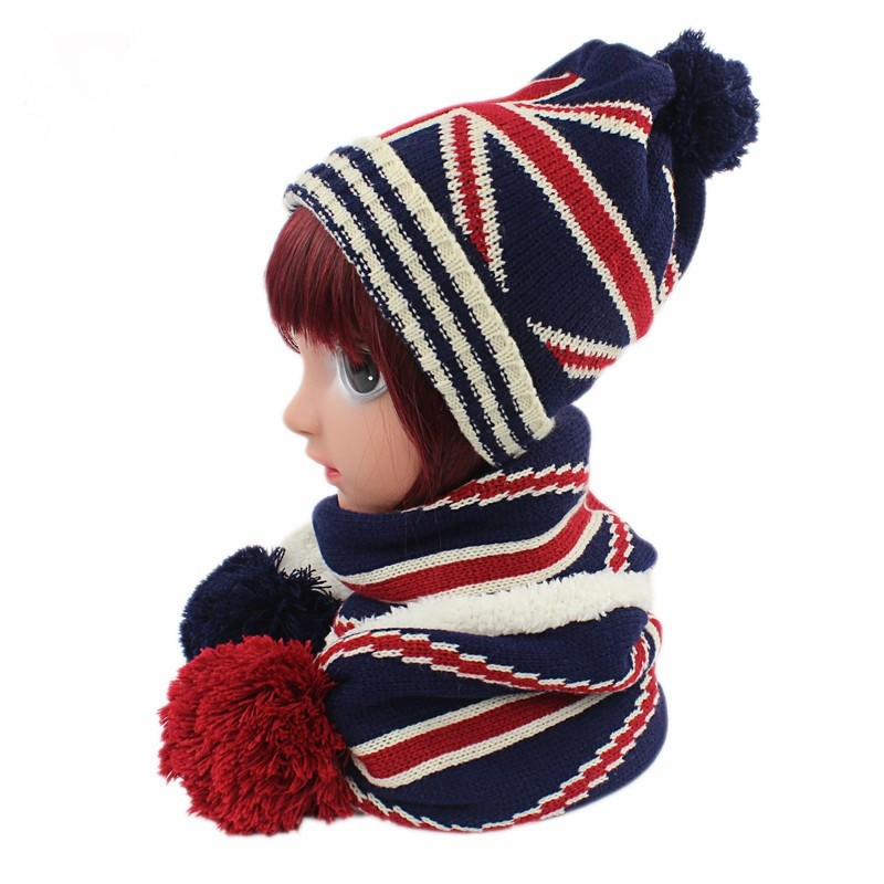 Shop Kids Hats & Gloves online. SheIn offers Kids Hats & Gloves & more to fit your fashionable needs.