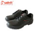36KV electrical rubber industrial safety shoes/boots