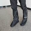 European best sell boots, european style rain boots , cheap rain boots