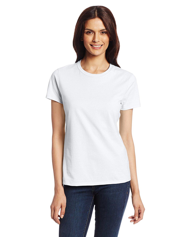 538e0b0700cc5c Cheap Hanes T Shirt Women, find Hanes T Shirt Women deals on line at ...