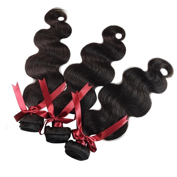 China wholesale distributors vendors original unprocessed remy types real virgin brazilian human hair фото