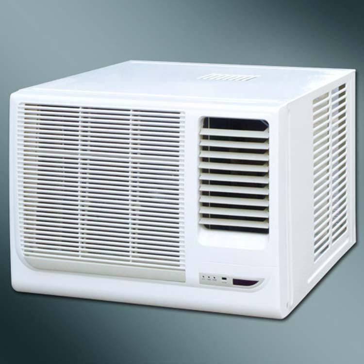 2ton fenster klimaanlage mit effiziente energiespar for Fenster klimaanlage