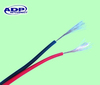 /product-detail/factory-price-of-speaker-cable-wire-60429872236.html