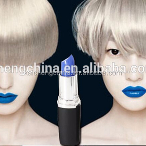 2018 vampire dark color lipstick,you are the leading lady