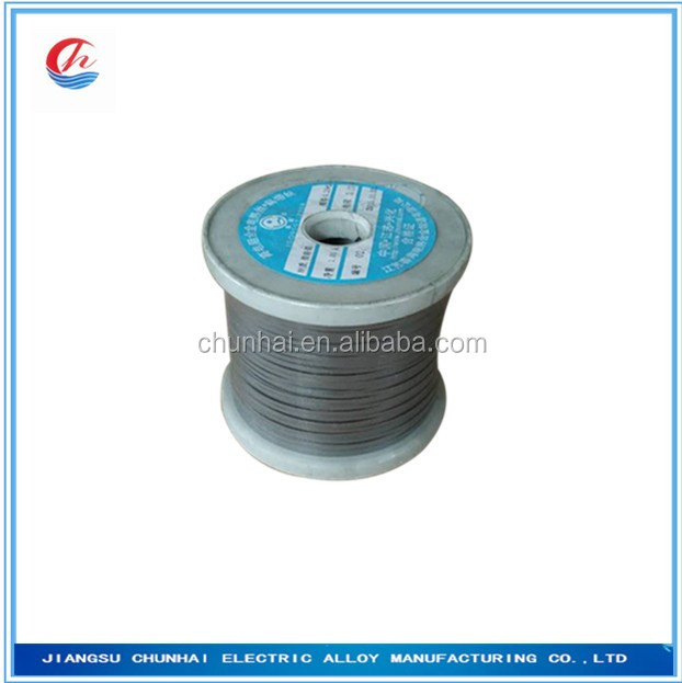 Buy Cheap China heating alloy strip and wire Products, Find China ...