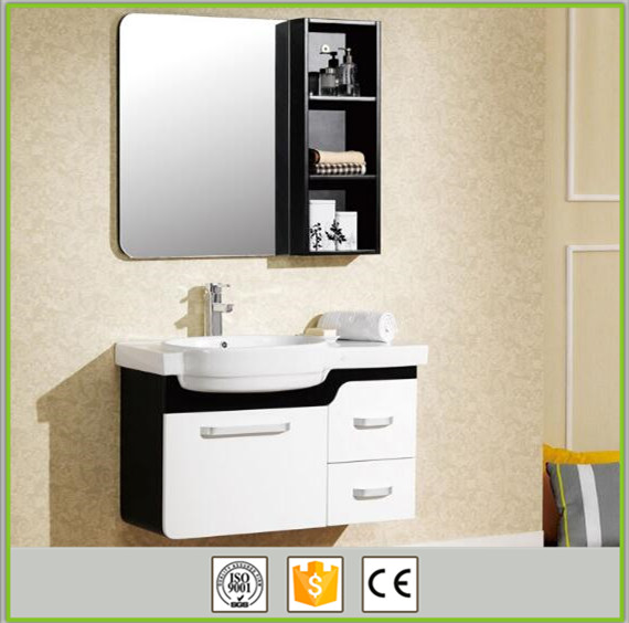 Sliding Bathroom Mirror Cabinet, Sliding Bathroom Mirror Cabinet Suppliers  And Manufacturers At Alibaba.com