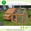 DXH001 cheap price China supplier cool chicken coops for sale