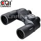 Factory Supply Larrex Bak4 Prism 7x50 Waterproof Floating Binoculars for Navigation