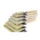 1/2/3 inches paint brush for Barbecue brush