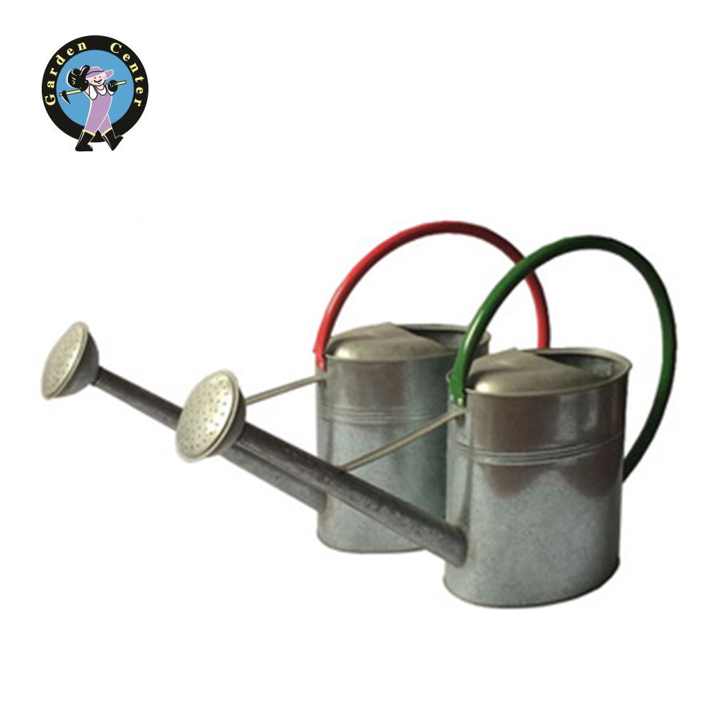 Shower Watering Can, Shower Watering Can Suppliers and Manufacturers ...