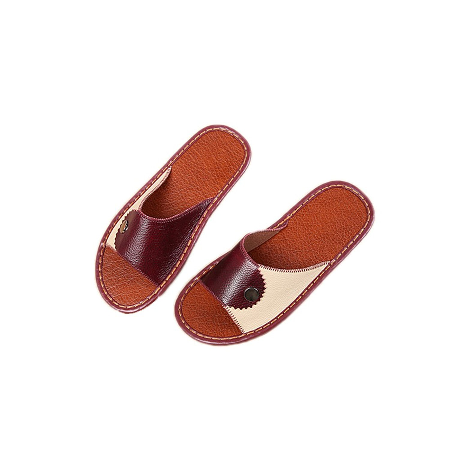 Cheap Slipper Soles For Crochet Slippers Find Slipper Soles For
