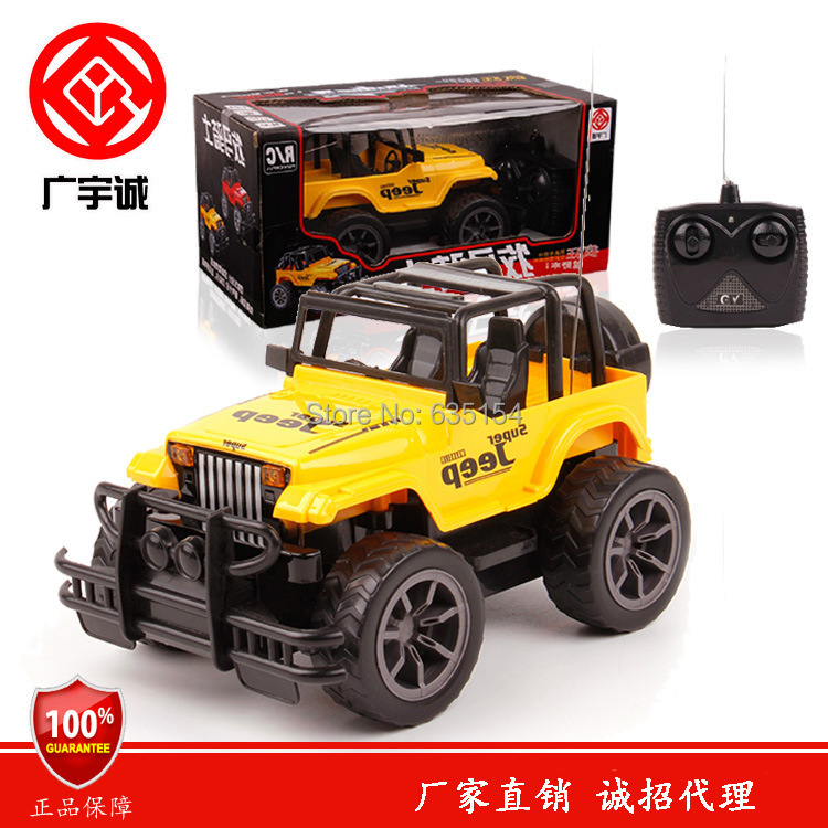Brand-New-1-24-Scale-Off-Road-RC-Cars-Big-Wheel-Cross