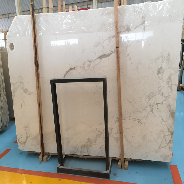 New volakas marble rise in price