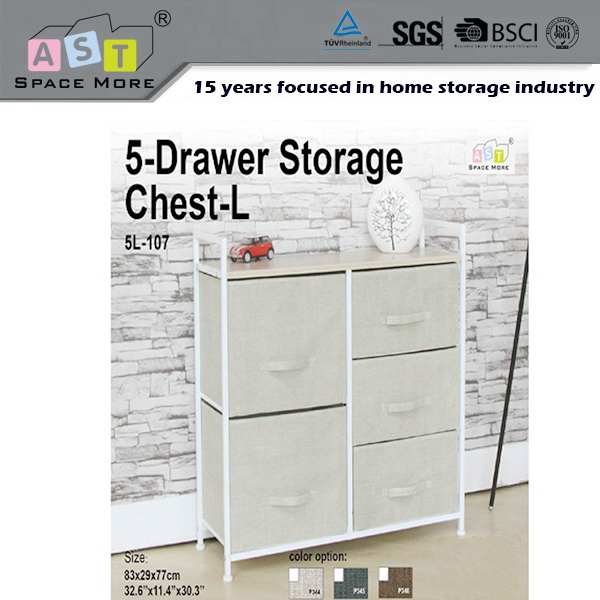 China best choice most popular 2 drawer steel filing cabinet