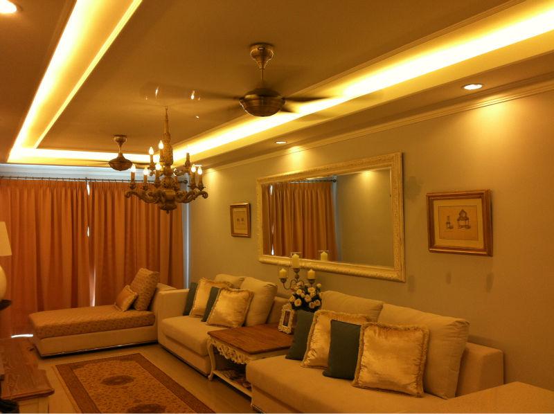 Plaster Ceiling Design : Plaster ceiling design energywarden