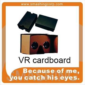 2016 top selling <strong>business</strong> gifts <strong>google</strong> cardboard vr goggles
