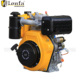 210cc 215cc 300cc 418cc 420cc china manufacturer small powerful power diesel engine