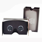 Google cardboard easy assemble vr viewer