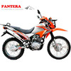2018 Good Quality 200cc 250cc Chongqing Motorcycle For Sale