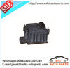 air filter cover 28110-03000 for sportage 2008 auto spare parts