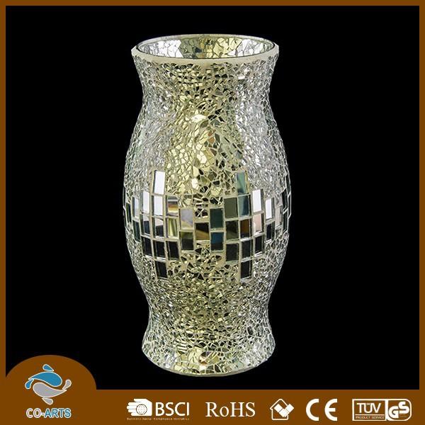 Hurricane Glasses Bulk Cool Buy Glass Vases In Bulk