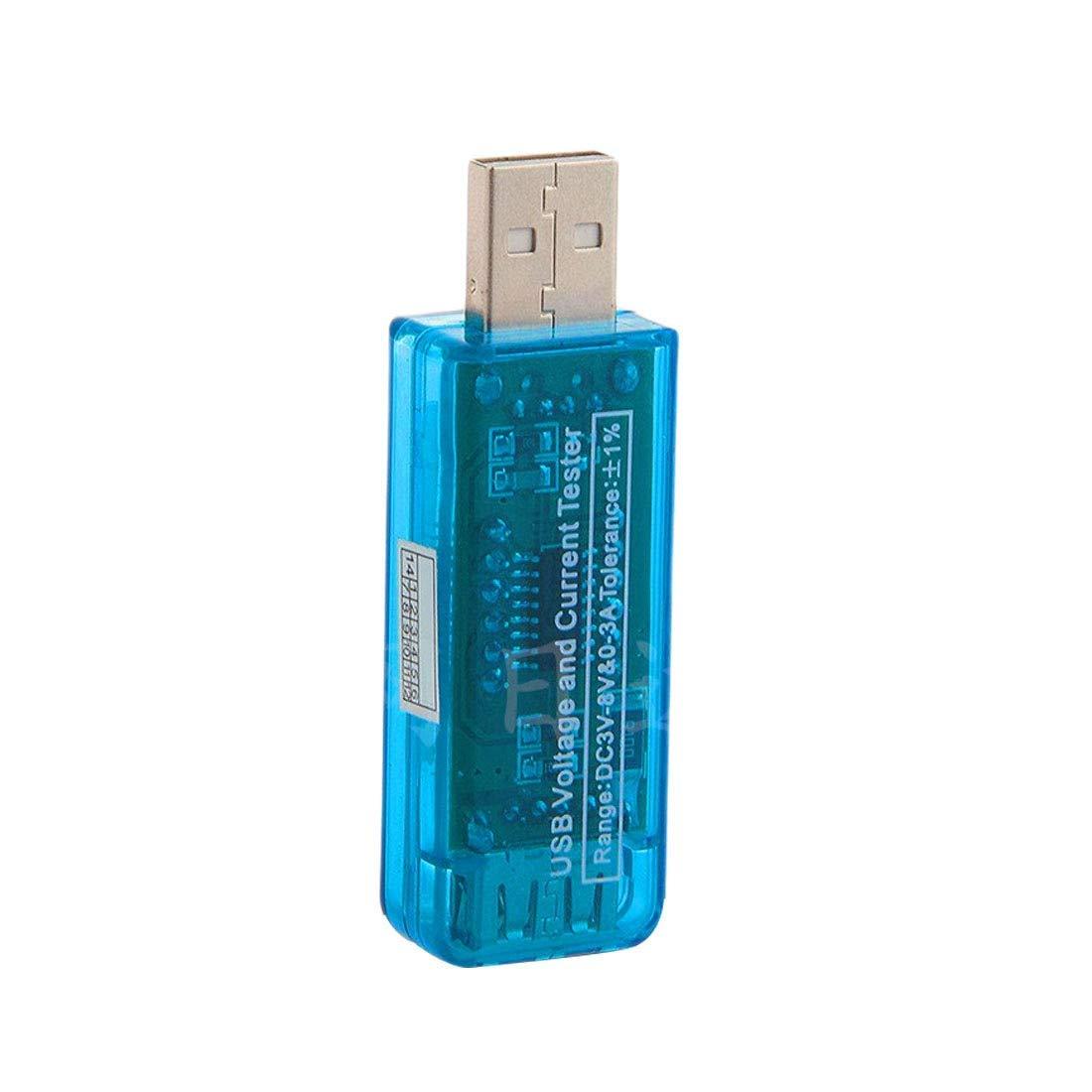 ERGOMO USB TREIBER HERUNTERLADEN