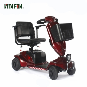 Mobility Scooter Trailer, Mobility Scooter Trailer Suppliers
