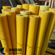 anti corrosion MC nylon tube insulation NYLON pipe MC901 plastic tube