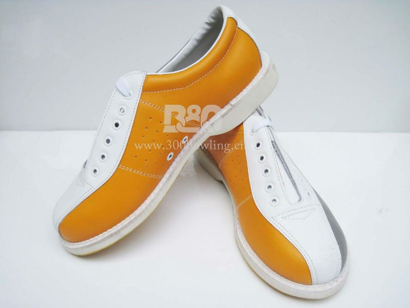 Catálogo de fabricantes de Zapatos De Bolos Brunswick de alta ...