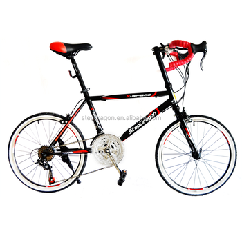 Top Selling Product In Alibaba High Quality Bike Parts Road Bike Srs