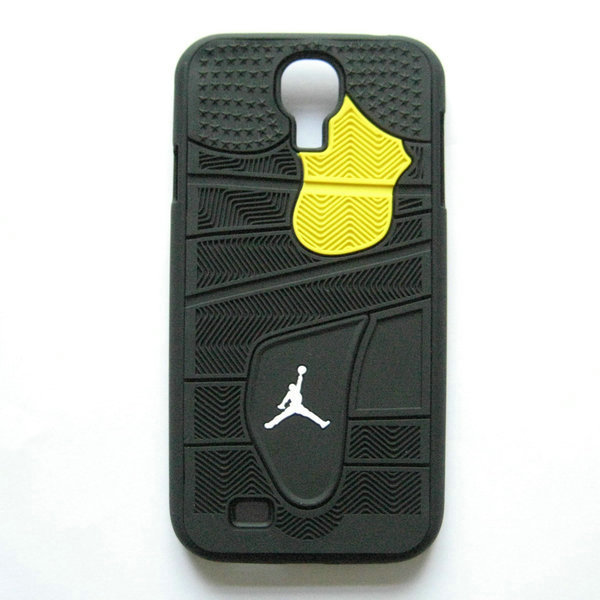 Jordan Shoe Phone Case Galaxy S
