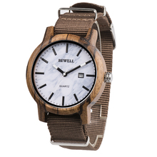 China factory 2018 new hot popular custom brand logo man wood watches