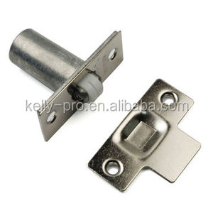 Adjustable Roller Ball Catches with T-shaped Plate Door Spring Catches