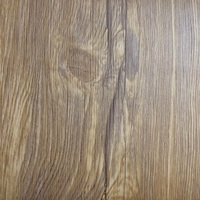 Embossing wood grain vinyl wall paper wall covering film
