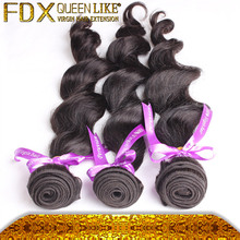 Independence Day Promotion Unprocessed Virgin Velvet Remi Humn Hair